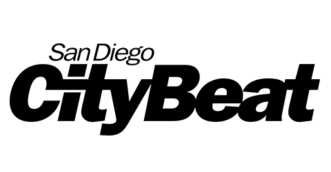 San Diego City Beat Logo
