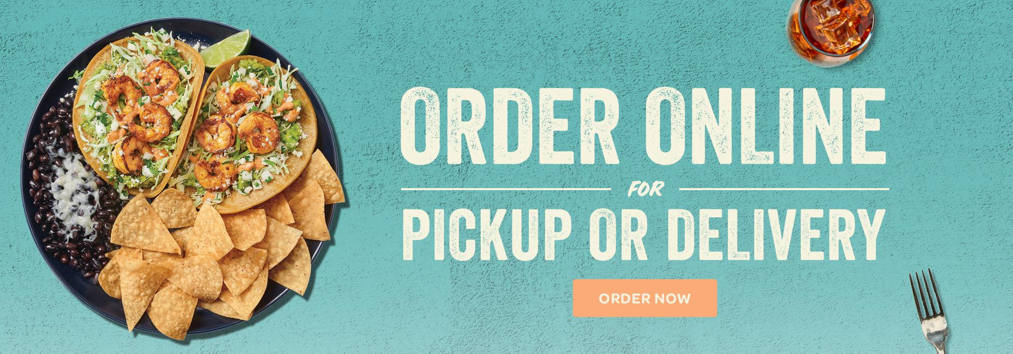 Order Online at rubios.com
