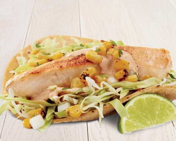 Coastal inspired fresh mexican food rubio 39 s for Rubios fish taco tuesday
